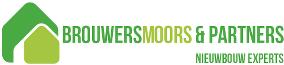 brouwersmoors&partners logo