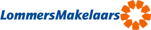 lommersmakelaars logo